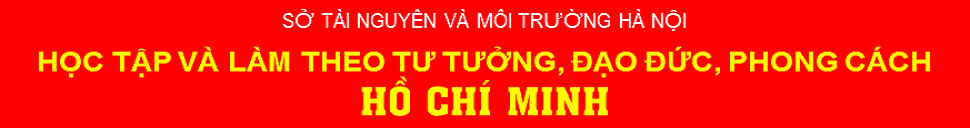 HỌC TẬP HCM Banner giữa